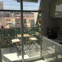 Apartmentos Misericordia Alicante