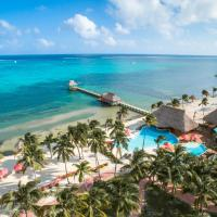 Costa Blu Adults Only Beach Resort
