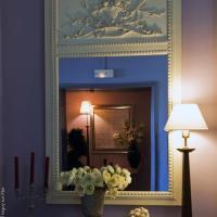 Hôtel Le Duguesclin