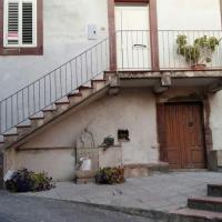 Casa Modolo