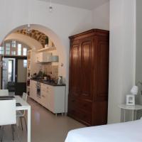 Home1879 Sant'Agnello