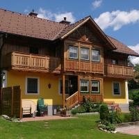 Landhaus Tippl