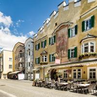 Hotel Restaurant Lilie