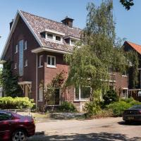 Villa Dirkzwager