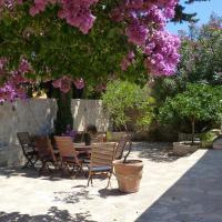 Holiday Home Aenea