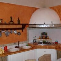 Favignana Margot House