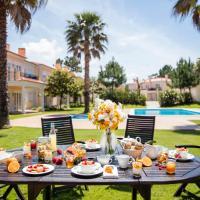 The Village – Praia D'El Rey Golf & Beach Resort