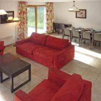 Rental Apartment La Combe D Or 8
