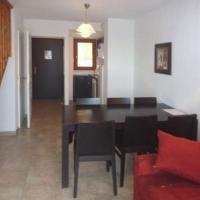 Rental Apartment La Combe D Or 3