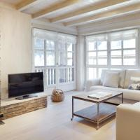 Apartamento Val de Ruda Luxe VI