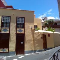Casa Julián