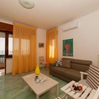 Ponza Apartment