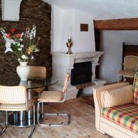 Residence La Sarrazine