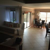 Miami 2 Bedroom Apartment