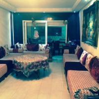 Appartement Ola Blanca