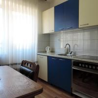 Apartman Carsija