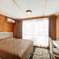Hotel Hutorok