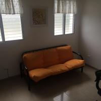 Residencial Cordero