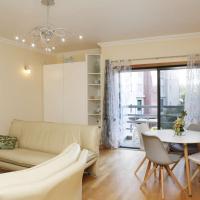 Rising Sun Apartment