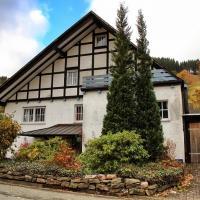 Landhaus am Bach