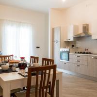 Casa Scinella - Cilento Guest House