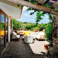 Villa Il Cappero