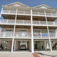 Grand Cayman I Holiday Home