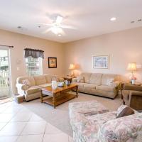 Cherry Grove 211 Villa