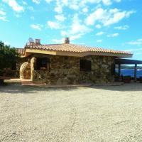 Villa Sos Aranzos