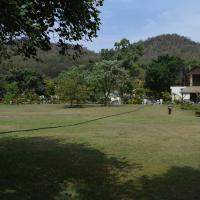 Kabila Resort By World Choice