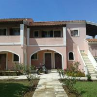 Corfu Boutique Apartments