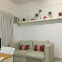 Apartamento Los Abuelos