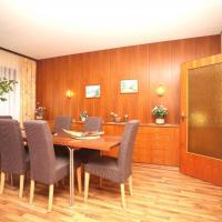 Private Apartment Hildesheimer Strasse (3928)