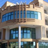 The Yordanos Hotel