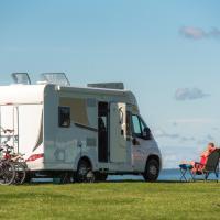 Ölands Camping
