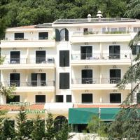 Hotel Danica