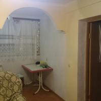 Apartment Jakornaja Shhel