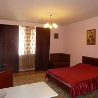 Guest House Sunny, Sochi - Promo Code Details