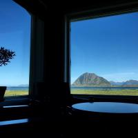 Havern Vacation Lofoten