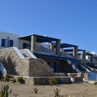 Villa Evanda