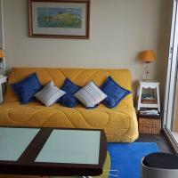Appartement Sur Port de La Baule