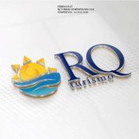 RQ Turismo Apartments Veredas