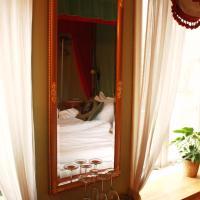 Hotel Maria - Sweden Hotels