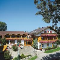Ferienhotel Münch