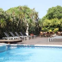 Augusta Club Hotel & Spa - Adults only