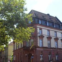 Hotel Schiller