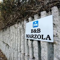 Marzola