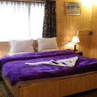 Ikraam Inn Bed & Breakfast
