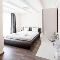 Vital Hotel Adendorf