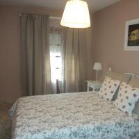 Apartamento Centro Jerez Campana